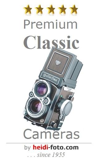 Premium-Classics