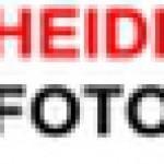 Willkommen bei heidi-foto Fotofachhandel für analog Kamera Ankauf & Verkauf München & weltweit
