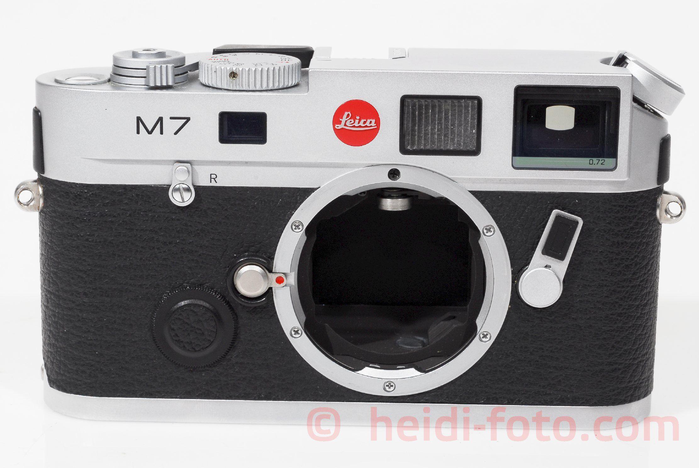 Leica M Entfernungsmesser Justieren : Leica m heidi foto münchen